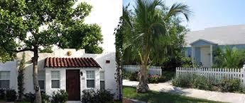 west palm beach florida vacation rentals resort