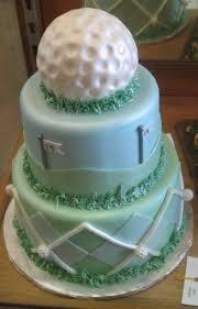 groom u0027s cake ideas
