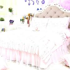 Quilted Cotton Coverlet White Quilts Twin U2013 Co Nnect Me