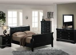 ikea baby cribs malaysia baby bedroom sets ikea vanity queen