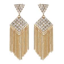 ear ring earring shop amrita singh jewelry