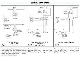 combi boiler pipework diagram dolgular com