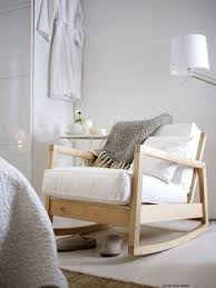 chair for bedroom from ikea bedroom chairs ikea spurinteractive com