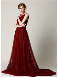 Evening Gowns Vintage Evening Dresses Vintage Style Evening Gowns U0026 Dresses For