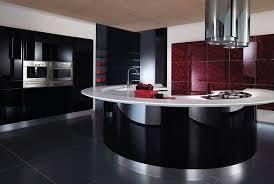 cuisiniste vintimille cuisiniste vintimille jpg charming ikea poignee cuisine san remo