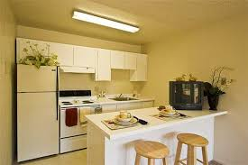 2 bedroom apartments for rent in san jose ca lion villas everyaptmapped san jose ca apartments