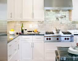 stylish kitchen tile ideas uk stylish kitchen tile ideas uk m41 for your home design furniture