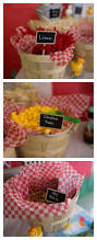 best 25 cowboy first birthday ideas on pinterest cowboy