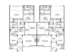 house plans 6 bedrooms 6 bedroom house plans best 25 large house plans ideas on