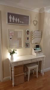 Alternative Desk Ideas Collection In Alternative Desk Ideas Magnificent Office Design