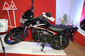 honda cbr all models price honda shine dss 2015 honda dio honda unicorn 160 nepal