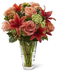 vera wang flowers ftdi vera wang flowers everyday