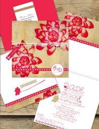 wedding invitations online australia lotus flower wedding invitation online australia lilykiss