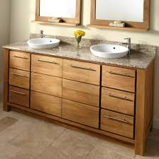 bathroom vanity tops ideas bathroom furniture 48 bathroom vanity ideas 48 bathroom