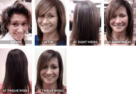brazilian blowout results on curly hair hair straightening york pa hair straighteners york pa salon