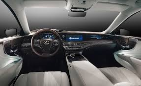 lexus gs uae price 2018 lexus ls rolls into motor city dubai abu dhabi uae