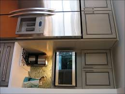 under cabinet microwave dimensions kitchen microwave stand microwave base cabinet small microwave