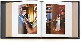 Custom Wedding Photo Albums Custom Wedding Books Wedding Coffee Table Books Handmade Bill