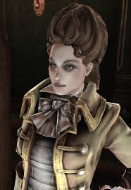 fable 3 hairstyles the amazing fable 3 bob hairstyle with regard to encourage hair