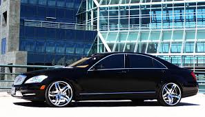 s550 mercedes 2013 price welcome to custom wheel connection mercedes