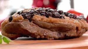 cuisine du monde facile pastrami de canard un délice et facile à faire cuisine du monde