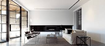 inside home design srl furniture alwyne savilles xlarge surprising interior design