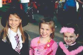 dublin city halloween events uncategorized irish is an attitude blog page 2