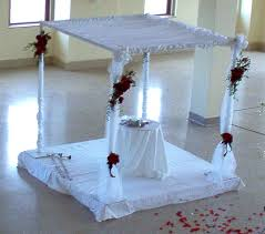 chuppah canopy chuppah wedding canopy united rent all omaha