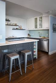 condo kitchen ideas downtown condo kitchen remodel contemporary kitchen austin