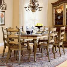 hooker dining room chairs simple home design ideas academiaeb com