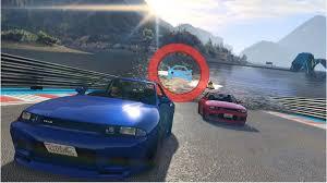 rare cars in gta 5 gta online smuggler u0027s run u0027 gives a nod toward a classic rockstar game