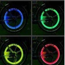 car led lights for sale 4pcs red car bike tyre valve caps led lights price review and buy