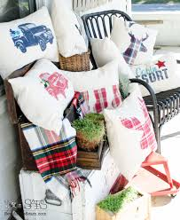 wholesale christmas christmas pillows available for wholesale sew a seam