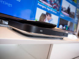 sky q review easy to use and the multi room is smooth and