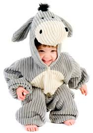18 Month Halloween Costumes Boys Corduroy Donkey Costume