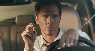 Matthew Mcconaughey Meme - matthew mcconaughey using project solis google know your meme