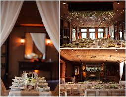 how to spruce up an ugly venue