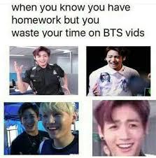 Dope Memes - bts memes k pop amino