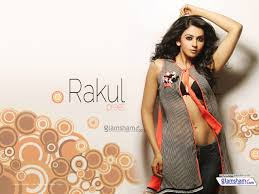 model rakul preet singh wallpapers rakul preet singh high resolution image 49763 glamsham