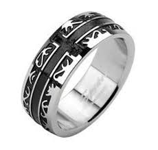 wholesale rings com images Wholesale ladies 39 stainless steel rings 925express jpg