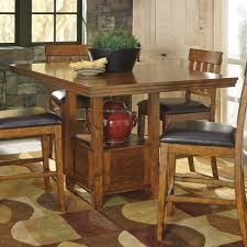 dining room wallpaper hi def tall square dining room table cheap