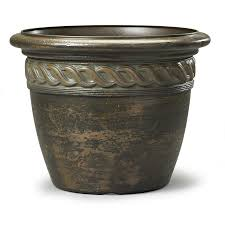 shop pots u0026 planters at lowes com