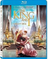 film unfaithful complet en streaming le roi et moi streaming films en streaming vf rita moreno yul