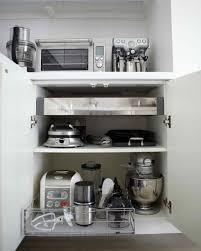 Organize Kitchen Cabinet Kitchen Cabinets Martha Stewart Yeo Lab Com
