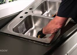 How To Change Kitchen Sink Faucet Superb Sample Of Remodel Kitchen Cost Interesting Digital Kitchen