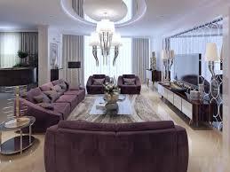 livingroom lighting 40 bright living room lighting ideas