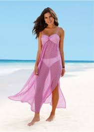 rochii de vara http belladiva org cele mai frumoase rochii de plaja ieftine
