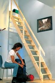 dolle treppe raumspartreppen net dolle raumspartreppe schwerin