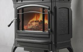 scandia wood stove parts the best stove 2017