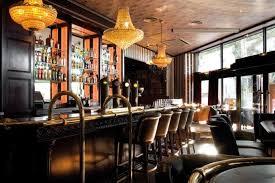 restaurant le bureau lyon franchise au bureau dans franchise bar